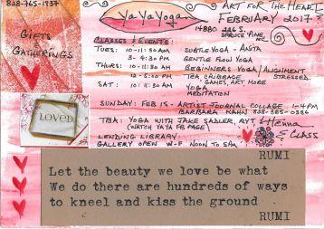 feb-schedule