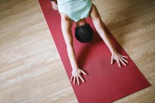 YaYa Yoga Events